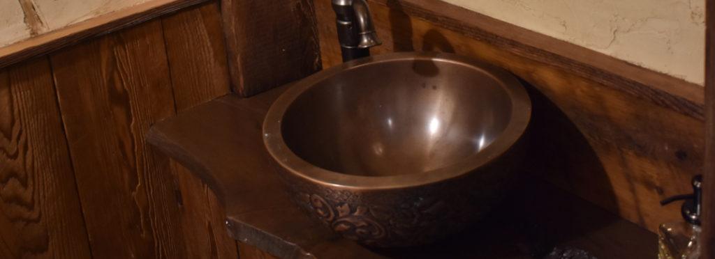 Bathroom Cabinets Made In Usa | Bathroom Cabinets